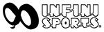 アンフィニスポーツ