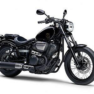 BOLT ABS ブラックメタリックX(ブラック)