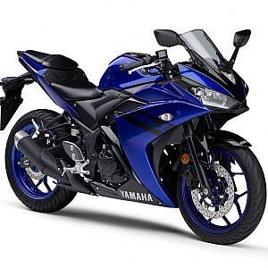YZF-R3 ABS ディープパープリッシュブルーメタリック C(ブルー)